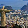 Maurizio Cirillo, un manager dalla vita intensa tra Brasile, Angola e Italia
