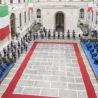 """160° anniversario dell'Esercito Italiano. Sottosegretario Pucciarelli: """"Risorsa fondamentale e preziosa, capace di affrontare e rispondere alle grandi sfide"""""""