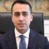 Libia, Di Maio: accogliamo con favore la decisione delle autorità libiche di riattivare le procedure per il rilascio dei visti al personale militare italiano impegnato a Misurata