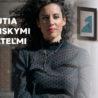 Bratislava: tre scrittori per l'edizione 2021 del Festival italiano Dolce Vitaj