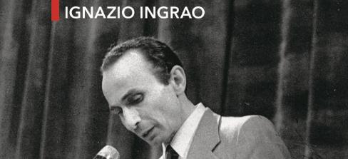 Presentazione del volume di Ignazio Ingrao su Mario Agnes