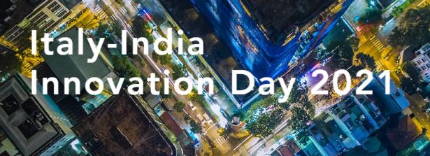 """""""Italy India Innovation Day"""", opportunità per start-up e Pmi"""