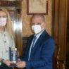 Sottosegretario Pucciarelli (Difesa): Guardia di Finanza pilastro della legalità