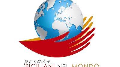 Salvatore Augello (CARSE): Giornata del Siciliano nel mondo numero zero, missione compiuta