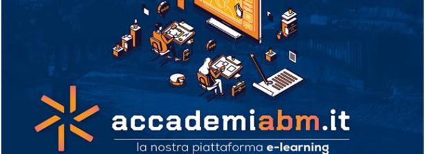 """""""Accademiabm.it"""", nuova piattaforma e-learning dell'Associazione Bellunesi nel Mondo"""