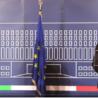Italia-Slovenia, incontro tra i Ministri Di Maio e Logar sui temi della cooperazione bilaterale e sull'apertura dell'UE ai Balcani occidentali