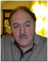 Lutto nel mondo dei connazionali all'estero, l'Intercomites Germania esprime il cordoglio per la scomparsa di Franco Corradi