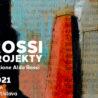I disegni e i progetti di Aldo Rossi al Museo Nazionale Slovacco di Bratislava