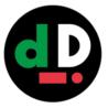 """Ufficio ICE di Casablanca fino al 18 luglio """"Italian Design Day in Store Promotion"""""""