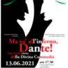 Lussemburgo, per il 700° anniversario della morte di Dante Alighieri il 13 giugno spettacolo teatrale umoristico sul Sommo Poeta