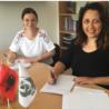 L'Ufficio Scuole dell'Ambasciata d'Italia a Tirana promuove gemellaggio tra istituti agroindustriali di Cesena e Cërrik