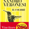 Istituto Italiano di Cultura di Amburgo: lo scrittore Sandro Veronesi si racconta