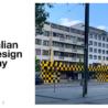 """Italian Design Day, """"Alessandro Mendini: architetto e designer, anche a Hannover"""""""