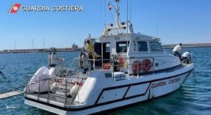 Capitanerie di Porto-Guardia Costiera, Sottosegretario Pucciarelli: da 156 anni corpo specialistico della Marina sempre vicino alla comunità marittima del Paese.