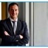 Mario Borghese (Maie): potenziamento dei Consolati, il ministro di Maio ha ascoltato le nostre richieste