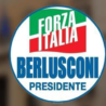 Sicilia, Forza Italia: Elena Catalina Pralia responsabile del Dipartimento regionale Siciliani all'estero