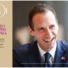 """Ambasciata d'Italia a Londra: primo Premio Internazionale di Musica da Camera """"Filippo Nicosia"""""""