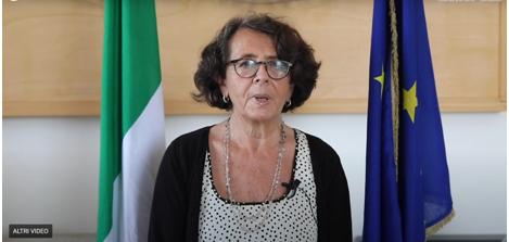 Italia-Cile; la Vice Ministra degli Esteri Marina Sereni presiede gruppo di lavoro misto