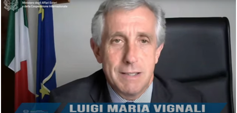 """""""Guida alle Radici Italiane. Un viaggio sulle tracce dei tuoi antenati"""", presentato online il secondo volume"""