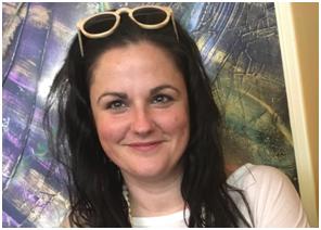 SuWe the Italiansl'intervista ad Anna Marra, professoressa di lingua, cultura e cinema italiani alla University of New Hampshire