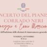 Svizzera, a Basilea il 3 settembre concerto dedicato a Ennio Morricone e incontro informativo sulle elezioni dei Comites