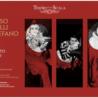 """Disponibile online la mostra """"Caruso, Corelli, Di Stefano. Miti del canto italiano"""""""