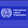 109^ Session of the International Labour Conference (ILC)