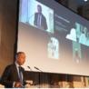 Supersalone di Milano, Conference Day con Ambasciata d'Italia a Berlino