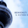 """""""Benvenuti a Berlino"""": dedicato al sistema scolastico il nuovo episodio della web serie realizzata dal Comites con il patrocinio dell'Ambasciata d'Italia"""