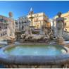Danimarca, serata dedicata alla Sicilia all'Istituto Italiano di Cultura di Copenaghen