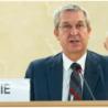 Il Sottosegretario Della Vedova a Ginevra sui diritti umani in Afghanistan