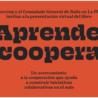 """Il Consolato Generale d'Italia a La Plata ha presentato in formato virtuale il libro """"Impariamo a Cooperare! Un viaggio al centro della cooperazione"""""""