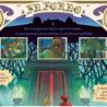 La Divina Commedia in fumetto, a Marsiglia dal 7 settembre al 21 ottobre