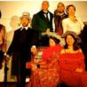 """Dal 9 settembre a Zurigo in spettacolo """"La Locandiera"""" di Goldoni"""