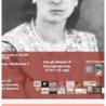 """""""Racconti di viaggio"""": Storie di famiglie pennesi emigrate nel corso del '900"""