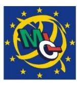 Si svolge a Roma, dal 9 all'11 settembre, il Seminario nazionale di studi e formazione del Movimento Cristiano Lavoratori