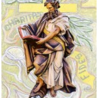 San Matteo Patrono della Guardia di Finanza, Sottosegretario Pucciarelli: Corpo di Polizia economico-finanziaria da sempre parte integrante delle Forze Armate dello Stato