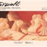 """L'Aquila, Angiolo Mantovanelli pittore e scenografo veneto ne """"La magnifica citade"""" (1951-1981)"""