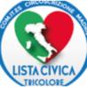 """Mauro Torta: """"a Madrid la Lista Civica Tricolore si presenta per il rinnovamento del Comites"""""""