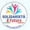 """Elezioni Comites 2021, Svizzera: Lista """"Solidarietà & Futuro"""" per la circoscrizione consolare di Basilea"""
