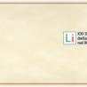 Bielorussia, Minsk: imparare la dizione italiana leggendo Dante
