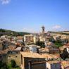 Torna in presenza il Festival delle Spartenze, sesta edizione