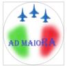 Elezioni Comites del 3 dicembre 2021: a San Marino la Lista AD MAIORA si presenta alla cittadinanza